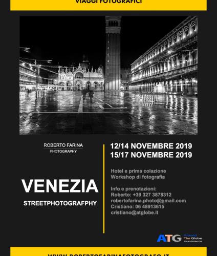 12-venezia
