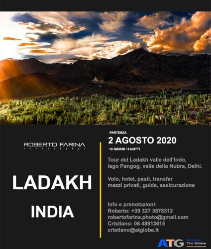 locandina-ladakh